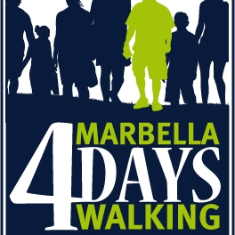 logo-Marbella-4-Days-Walking